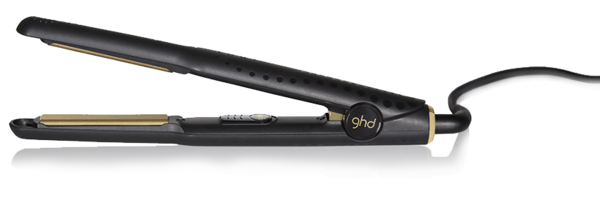 Styler® GHD Mini™